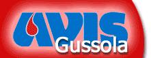 AVIS - Gussola